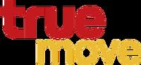TrueMove 2006