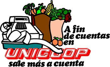 Unicoop 1976