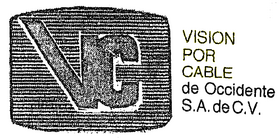 VisionporCable90s