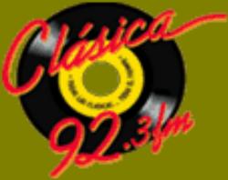WCMQ-FM Hialeah 1999