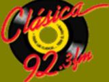 WCMQ-FM