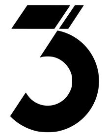 WISCTV3