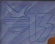 WMBB - 1987 -background-