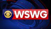 WSWG CBS