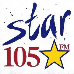 WWWM Star 105 FM