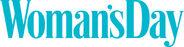 Women's-Day-logo-1-1170x300