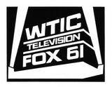WTIC-TV