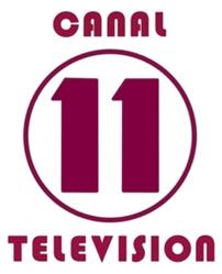XEIPN 11 1986-1991
