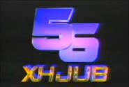 XHJUB56 02