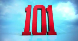 101 WTLAGS U.S.