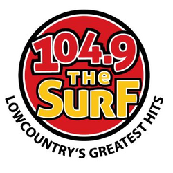 104.9 The Surf WLHH