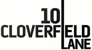 10 cloverfield lanelogo