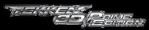 1907579-20110817204052 tekken 3d prime edition logo