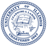 500px-UIUC seal svg