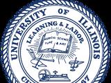University of Illinois at Urbana–Champaign