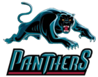 608828-panthers-logo