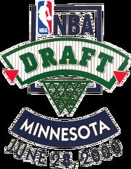 8469 nba draft-primary-2000