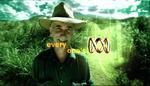 ABC2003IDeveryonesABCfarmer