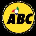 ABC 5 Logo (2005-2008)