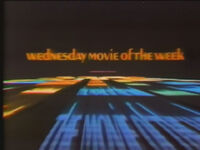ABC Movie of the Week - Wednesday (1)