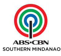 ABS-CBN Southern Mindanao