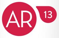 AR13 logo