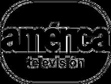 America Tv 1977-1979
