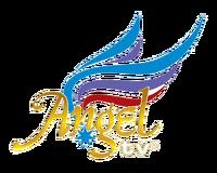Angel tv in