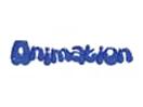 Animation TV Logo