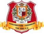 Assumption Thonburi FC 2011