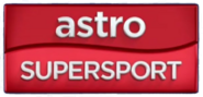 Astro Supersport FIFA World Cup