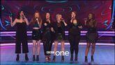 BBC1-2017-ID-PITCHBATTLE-EE-1-1
