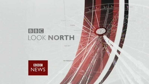 BBC Look North Y 2008