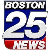 BOSTON25NEWS