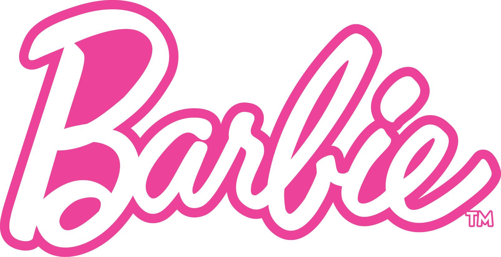 image barbie logo jpg logopedia fandom powered by wikia rh logos wikia com barbie doll logo font barbie logo font download