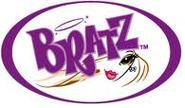 Bratz2008