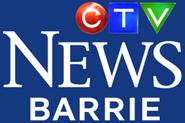 CTV News Barrie