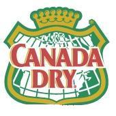 Canada-dry-1283219990