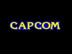 Capcom1998MagicalTetrisChallengeN64