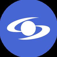 CaracolTV2017
