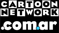 CartoonNetworkComAR