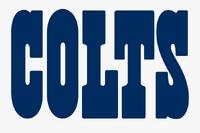 Coltswordmark