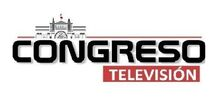 Congreso Television (Logo 2015)