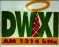 DWXI 1314 kHz