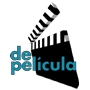 Depelicula2003