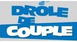 Drledecouple2 thumb3