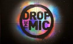 Drop the Mic S2