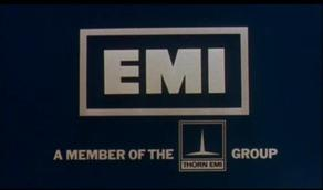 EMI1978