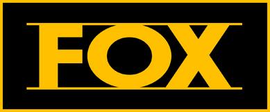 Fox93-0