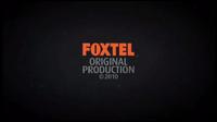Foxtelorig2010